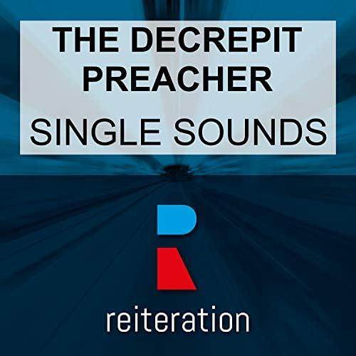 The Decrepit Preacher