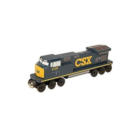 Csx Stock Quote: CSX Freight Train Cars: Amazon.com
