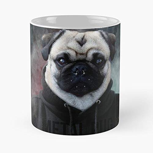 Surreal Grunge Sweet Cool Wild Pixel Dark Destroyed Rbstaycay Eat Food Bite John Best 11 Ounce Ceramic Coffee Mug