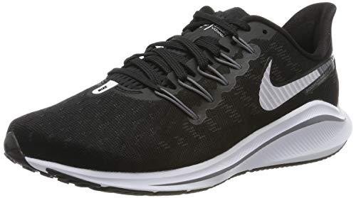 Nike W Air Zoom Vomero 14 (W)