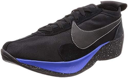 Nike Moon Racer QS - BV7779-001