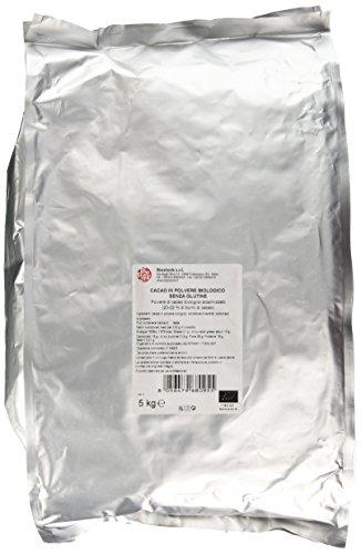 Probios Cacao in Polvere - 5 kg
