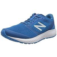 New Balance Herren 520v6