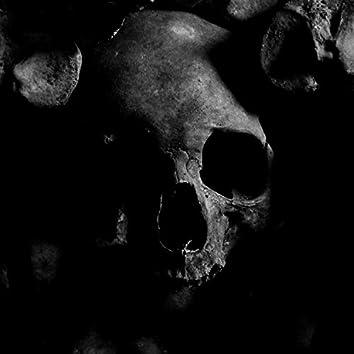 Dreadfully Dead: Ultimate Eerie Halloween Ambient Tracks