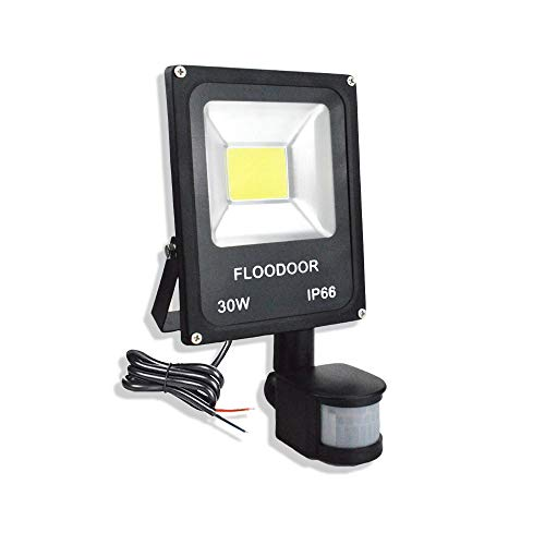 See the TOP 10 Best<br>12 Volt Flood Lights Outdoors