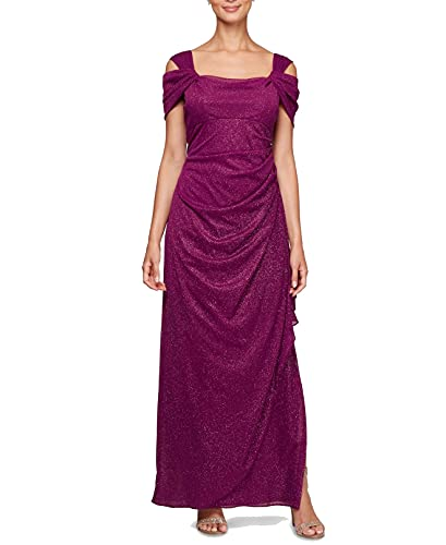 Top 10 best selling list for best wedding dress for petite hourglass
