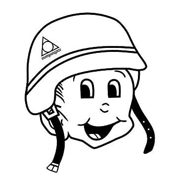 Artillery Ferda