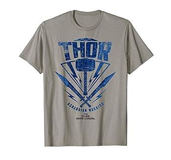 Best thor ragnarok shield Reviews