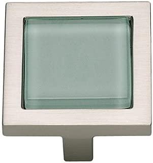 atlas knobs hardware