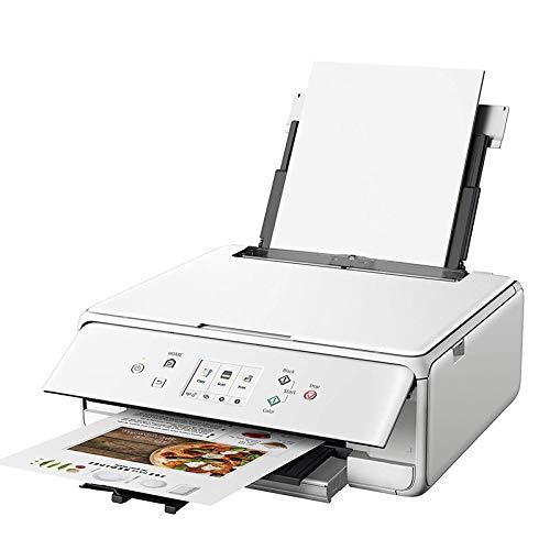impresora doble cara automatica fabricante ZXD