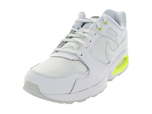 Nike Air Max Coliseum RCR Running Shoe