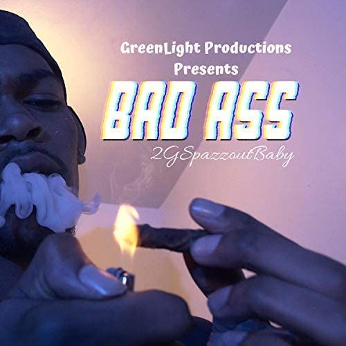 Greenlight Productions