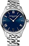 Frederique Constant Geneve SMARTWATCH GENTS VITALITY FC-287N5B6B Smartwatch Swiss Made
