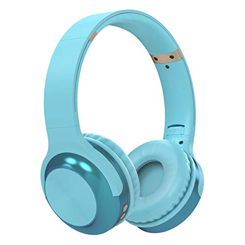 hbz11hl Earphone A10 Head-Mounted Bluetooth Headset Stereo Wireless...