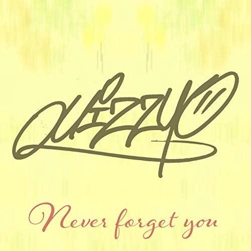Quizzyo feat. Christine