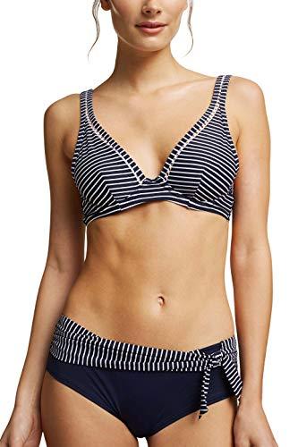 ESPRIT Bodywear Damen Grenada Beach...