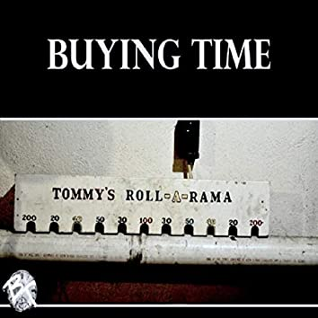 Tommy's Roll-a-Rama