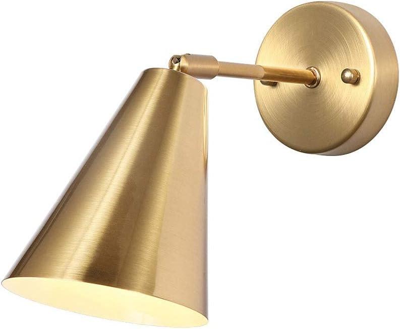 CAIMEI Copper Wall Light Geometric Free Shipping Cheap Bargain Gift Metal Free shipping / New Lampshade Fitting
