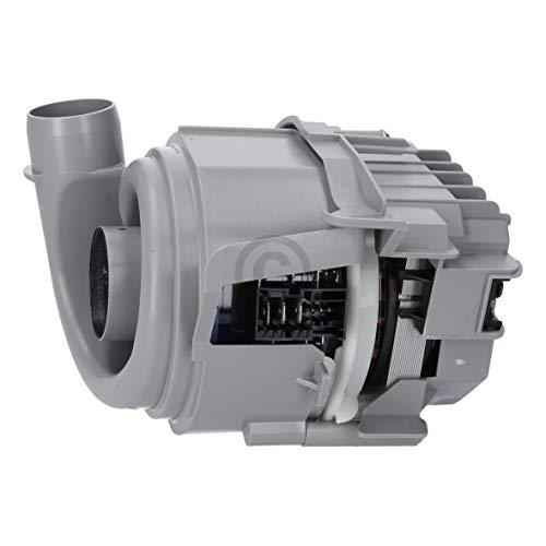 Heizpumpe Pumpe Ersatz für Bosch 12014980 1BS3610-6AA Ablaufpumpe Laugenpumpe für Geschirrspüler Bosch Spülmaschine Ersatzteile Geschirrspülmaschine Zubehör