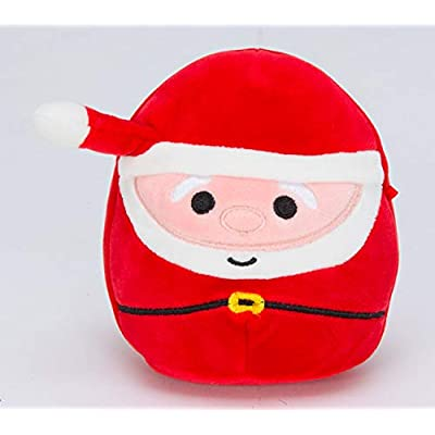 christmas squishmallow