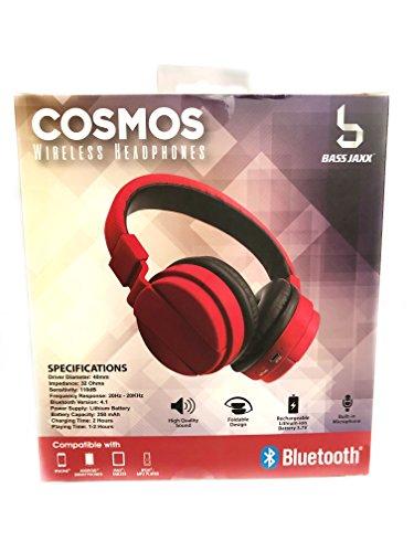 audifonos jlab neon bluetooth fabricante Hi Quality