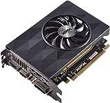 XFX AMD Radeon R7 250 Series, CORE - Grafikkarten (CORE)