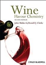 Wine: Flavour Chemistry