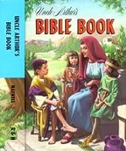 Uncle Arthur's Bible Book