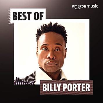 Best of Billy Porter
