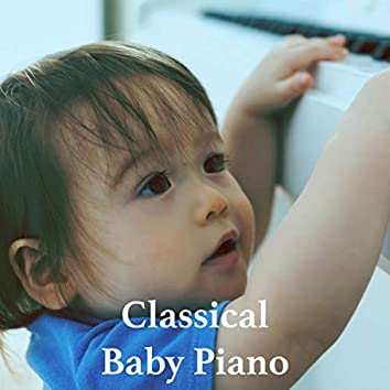 Classical Baby Piano