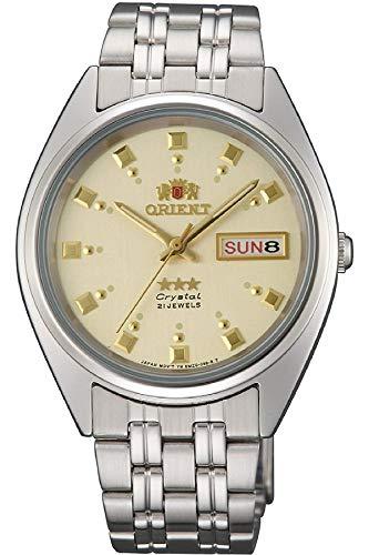 Orient Femme FAB00009C9