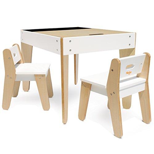 Pkolino Furniture - 4
