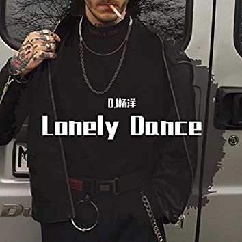 Lonely Dance