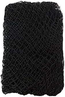 U S Shell Inc Decorative Fish Net Black 5 Feet by 7 Feet product image