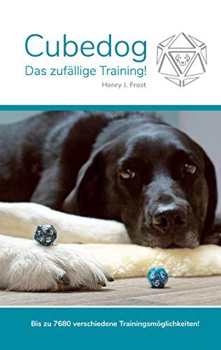Cubedog: Das zufällige Training!