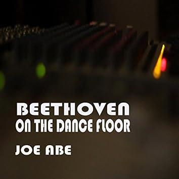 Beethoven On the Dance Floor