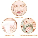 Zoom IMG-2 lictin pennello maschera viso 2