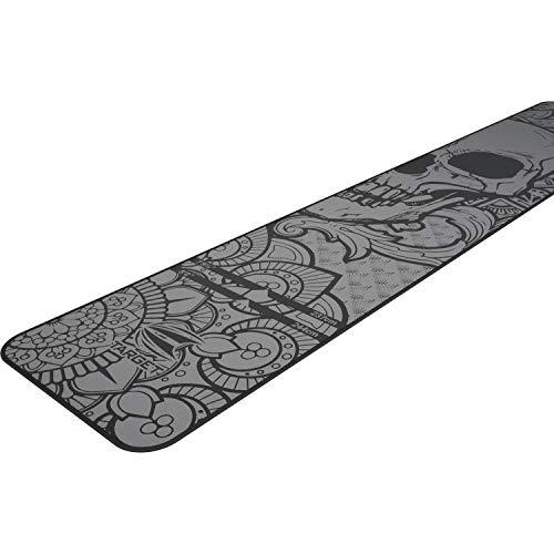 Target Darts Dartmatte im Tintenstrahldesign
