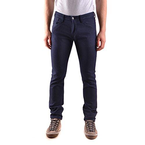 Armani Jeans J06 W33 L32