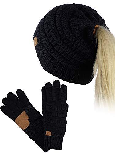 10 peaks gloves - 8