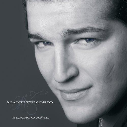 Clavando Las Rodillas (Album Version)