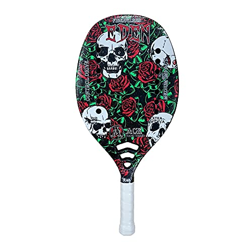 Ace Beach Tennis Racchetta Beach Tennis Racket Eden