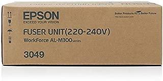 Epson S053017BA Maintenance Kit for EPL-N3000 Fuser + Rolls