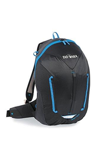Tatonka 1505 Baixter Sac à Dos 18 l Noir Noir 51 cm
