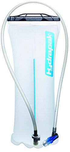 HydraPak Shape-Shift Water Reservoir