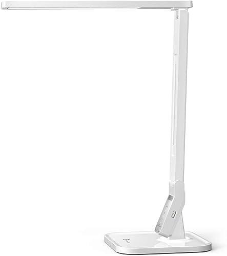 Mejor valorados en Lámparas de escritorio & Opiniones útiles de ...