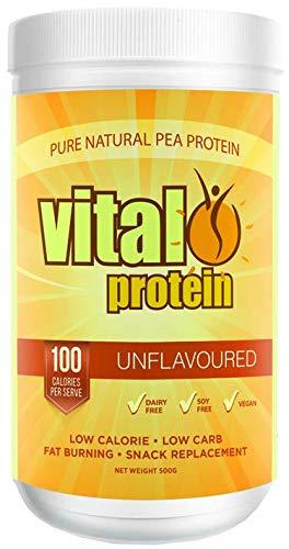 Protein Original - 500g
