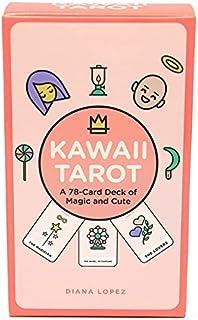 タロットカードオラクル屋内卓上カードゲームタロットカードファミリーパーティーゲーム楽しいゲームカードセット英語カードボードゲーム