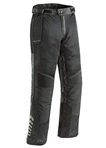 Joe Rocket Phoenix Ion Men's Mesh Motorcycle Pants
