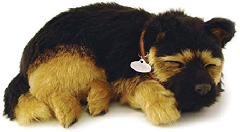 88 Unlimited German Shepherd Plush
